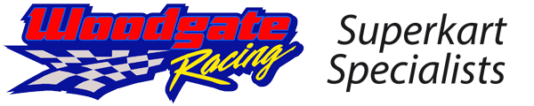 Woodgate Racing